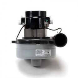 Turbine d'aspirateur Ametek 119436-29 pour Nilfisk-Advance W 345