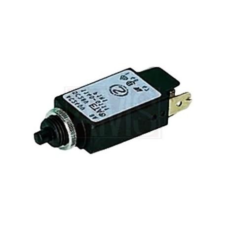 Disjoncteur thermique CM846