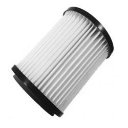 Cartouche filtrante en polyester lavable