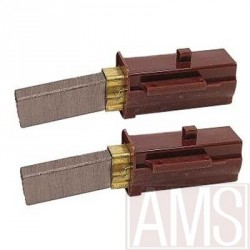 Motor brushes for Ametek Lamb