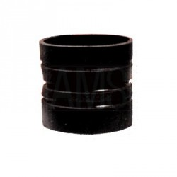 Anneau de caoutchouc pour mécanisme de barrure prises RETRAFLEX