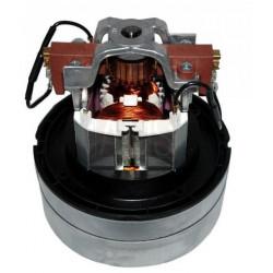 Moteur Centrale axpir confort Aldes Moteur 1100 watts
