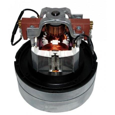 moteur centrale axpir confort aldes 1100 w aspiration