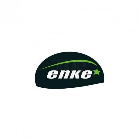 Filtre Cartouche conique ENKE