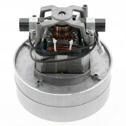 Moteur 110 - 120 volts