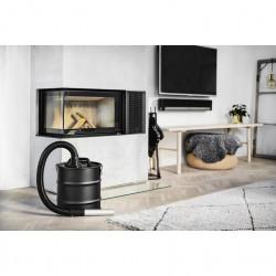 Récupérateur d'eau et de poussières Electrolux