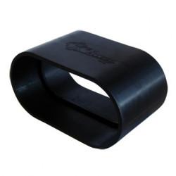 SlimLine Vac pour cloison 70 mm manchon FF