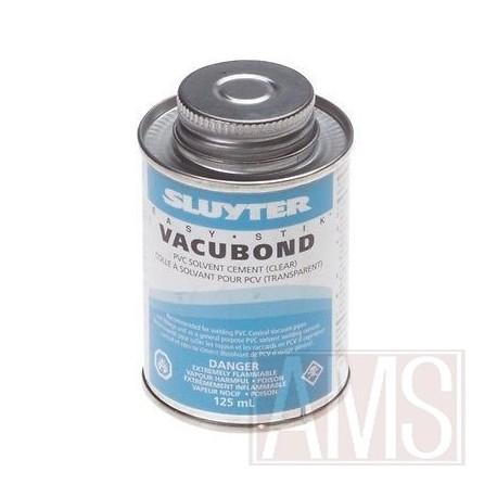 Colle PVC-125 ml