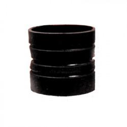 joint caoutchouc pour Rétraflex 2