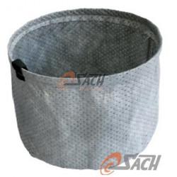 Sur-filtre lavable antibactérien TYPHOON EVO