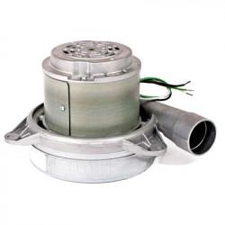 Moteur 115684 - 115590 ASTROVAC