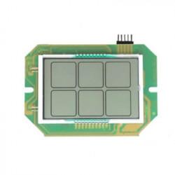 Carte Électronique type Sach