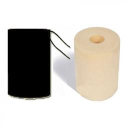 Filtre mousse IBERVAC + pré-filtre