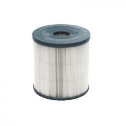 Filtre pour centrale Aspibox 550