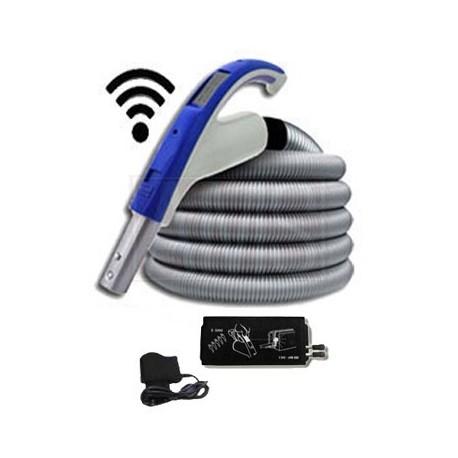 Flexible 7 m à télécommande intégrée  équipement non filaire