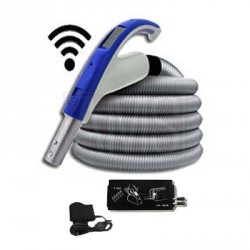 Flexible 12 m à télécommande intégrée  équipement non filaire