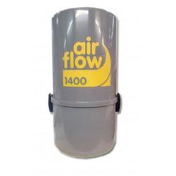 AirFlow 1400w Garantie 5 ans OFFERTE