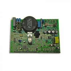 Carte électronique Général d'Aspiration pour centrale GA300 Oxygene