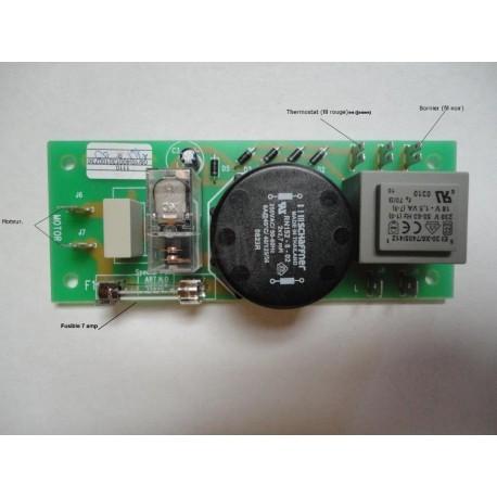 CARTE GA 200 / 31052020