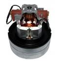 aldes 1300 watts remplace le 1400 w