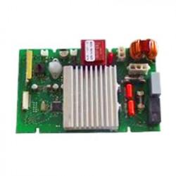 Carte Aldes C. Power ( 2 moteurs)