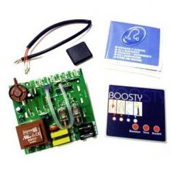 Carte électronique BOOSTY Aldes