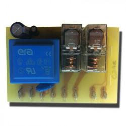 Carte électronique GA500