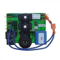 Carte électronique Beam 2 moteurs