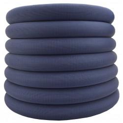 Flexible Retraflex avec chaussette 18.30m