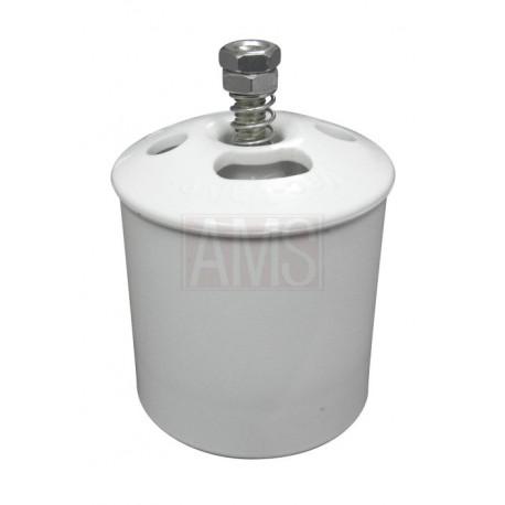 Valve de sécurité - vac-valve TUY -905