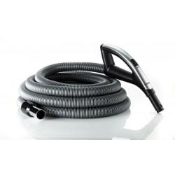 NILFISK tuyau-Kit sans fil + 9m