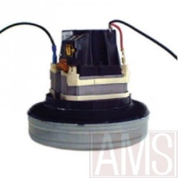 ElectroMotors 6500-304 pour centrale d'aspiration Cyclovac TF AXESS