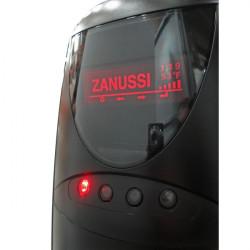 Aspiration hybrides zanussi Z40 avec ou sans sac