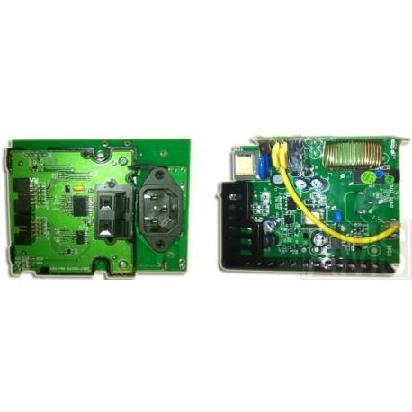 Carte électronique TRÉMA pour centrale 225/250/295/375/495/550