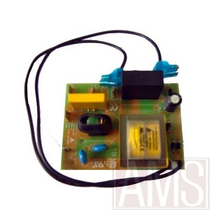 Carte  circuit de commande 24V DL SV - DL200