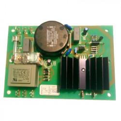 Carte électronique GA 400