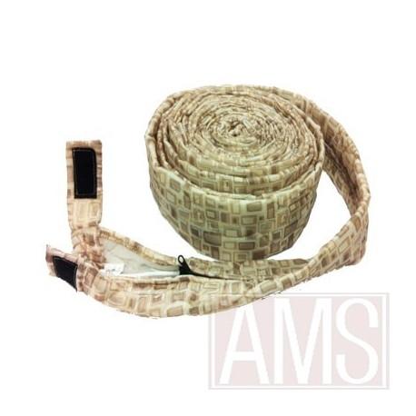 Protection pour flexible de 8 M et 9 M