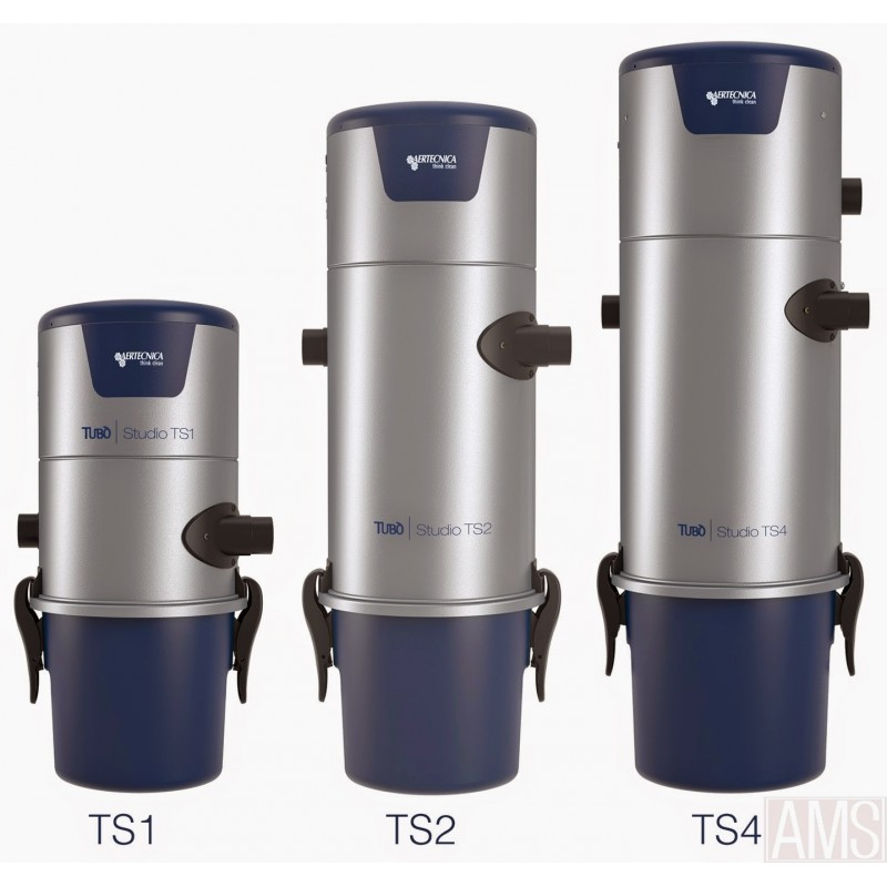 aspiration centralis e ts1 aertecnica tubo aspirateur. Black Bedroom Furniture Sets. Home Design Ideas