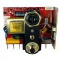 Carte 15 Amp circuit de commande 24V SV DL3500