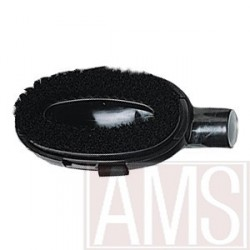 Brosse animaux luxe