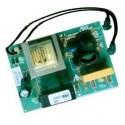 Carte 15 Amp circuit de commande 24V