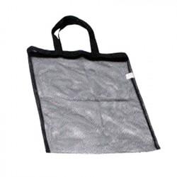 sac accessoires