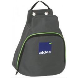 Housse de rangement / Sac ALDES