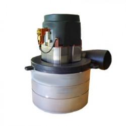CM884 Aertecnica P250