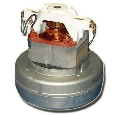 moteur mkm3703 2 central 14 201 za eco thomas aspirateur. Black Bedroom Furniture Sets. Home Design Ideas
