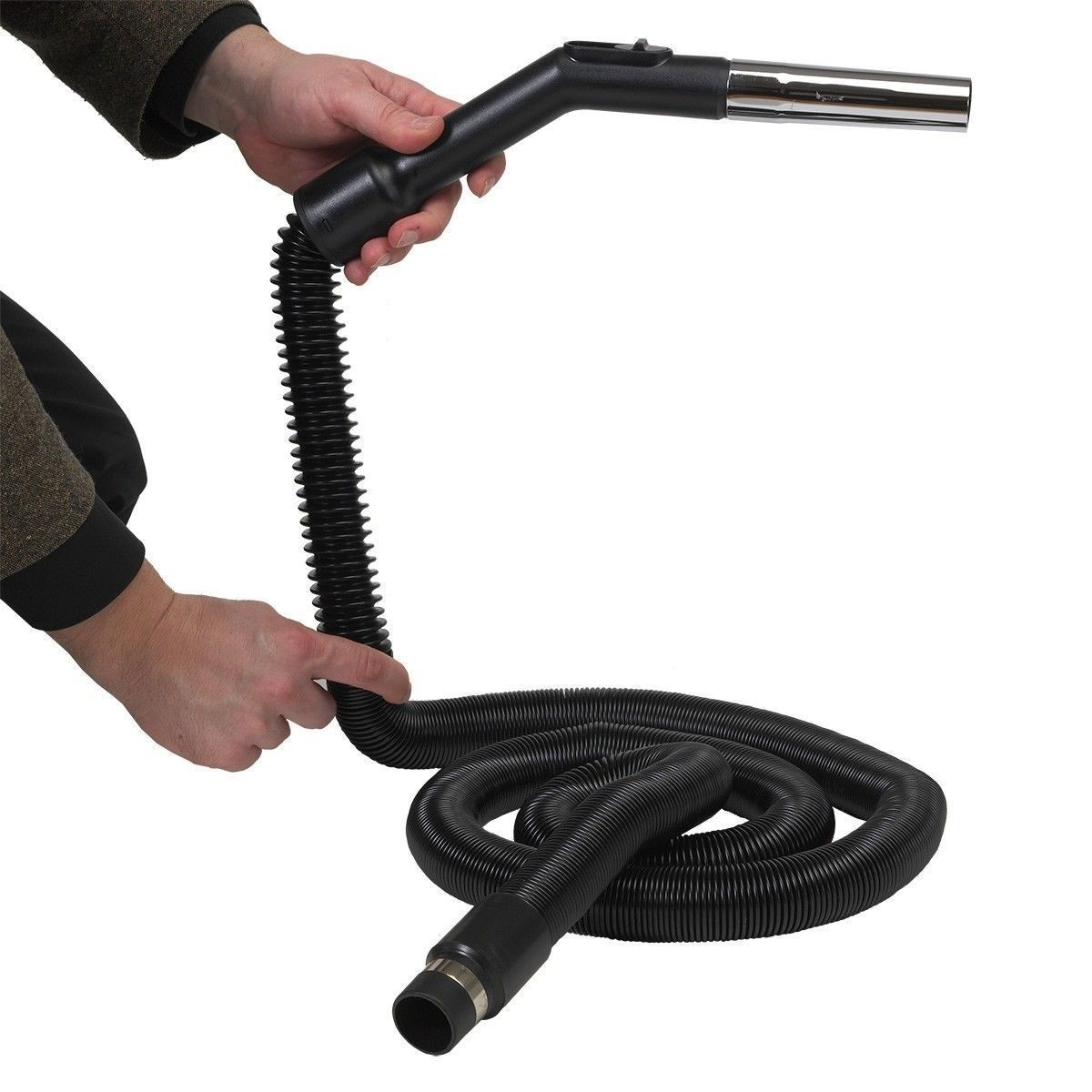 tuyau d aspiration centralise free tuyauterie flexible pour aspirateur central with tuyau d. Black Bedroom Furniture Sets. Home Design Ideas