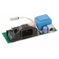 Carte électronique de puissance CM06/1 - CM844