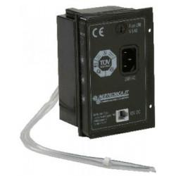 Aertecnica CM847 P80 - P150 - P250 - P350 - P450 - PX80 - PX85 - PX150 - PX250 - PX450