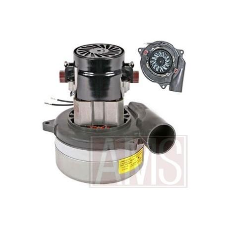 moteur-granule-chaudiere