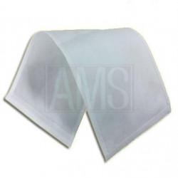 Pré-filtre polyester 400 lavable